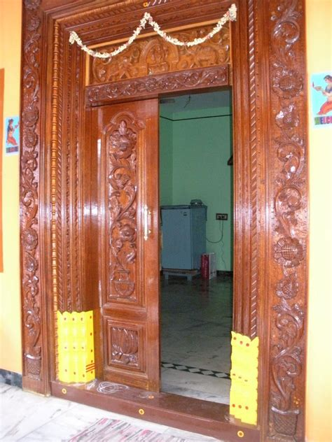 Home Door Design India by Door Design Photos India Peytonmeyer Net