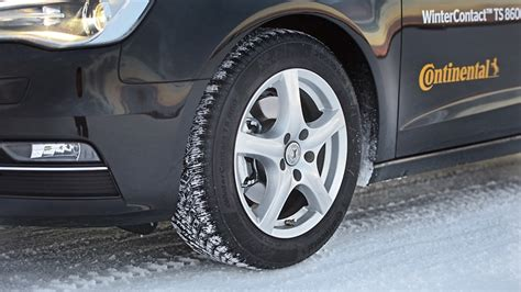 continental wintercontact ts 860 bsw 205 55 r16 91h continental wintercontact ts 860 1001pneus le