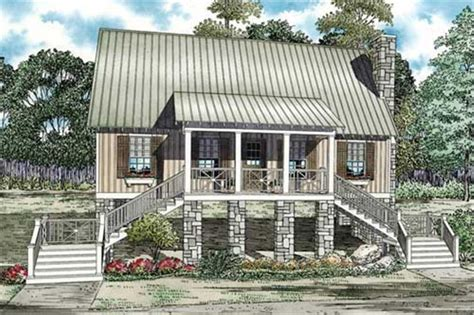 country small home   bedrooms  sq ft house plan   tpc