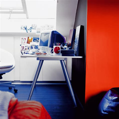 chambre ado originale davaus chambre originale pour ado avec des idées