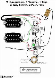 Killswitch Wiring Diagram For Push Pull Push Pull Pot
