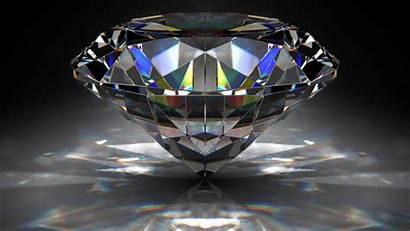 Diamond Wallpapers Backgrounds 4d Pixelstalk