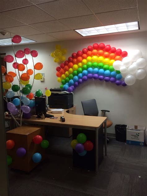 tuff shed reno hours 100 birthday cubicle decoration things to birthday