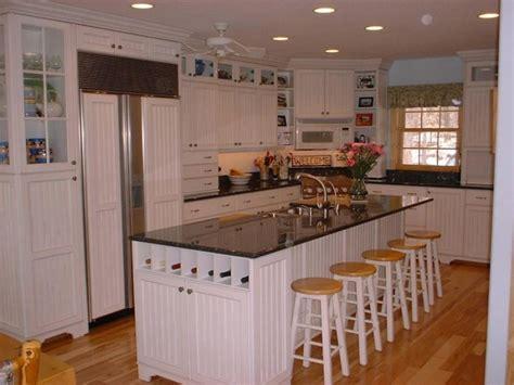 white beadboard kitchen cabinets white beadboard kitchen cabinets pictures roselawnlutheran
