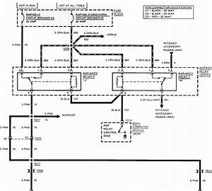 1995 Buick Riviera Wiring Diagram Flashers Not Working Jeannette Bessinger 41443 Enotecaombrerosse It