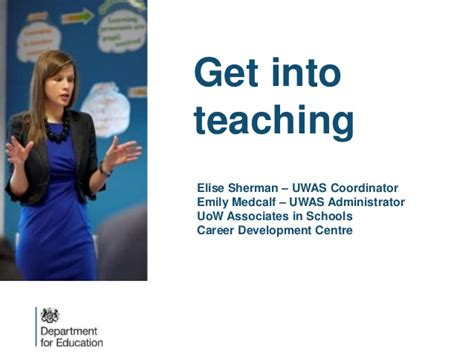 Getting Into Teaching (skills Academy) 2016. Us Waterproofing Chicago Dr Holt Orthodontist. Mercedes Benz In Atlanta Ga Design App Ipad. Associated Veterinary Services Baton Rouge. Social Collaboration Tools Comparison. Student Loan Borrower Assistance. Best Crm For Insurance Agents. Website Development Sites What Is Edi System. Georgia Gwinnett College Ma Social Psychology