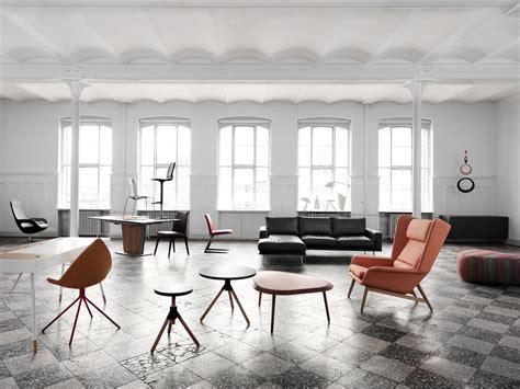 cuisine boconcept boconcept meuble et décoration marseille mobilier design contemporain mobilier marseille