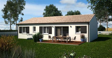 construire maison pas cher meilleures images d inspiration pour votre design de maison