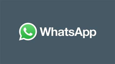 kopiert wieder whatsapp testet den snapchat klon