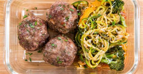 If you are overweight, weight loss can be helpful in lowering your cholesterol and blood pressure. 10 Best Low Fat Meal Recipes with Beef Mince