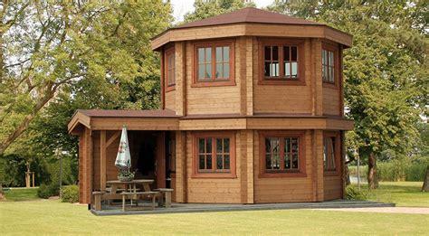 Wohnen Im Gartenhaus Auf Eigenem Grundstück by Wohnen In Der Natur Mit Dem Eigenen Gartenhaus Holz