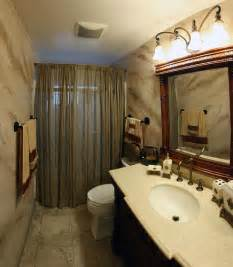ideas for decorating a bathroom small bathroom decorate ideas bathware