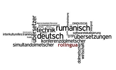 englisch übersetzung auf deutsch