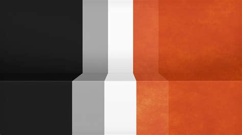 Background Orange And Grey Wallpaper by Orange And Grey Wallpaper Wallpapersafari