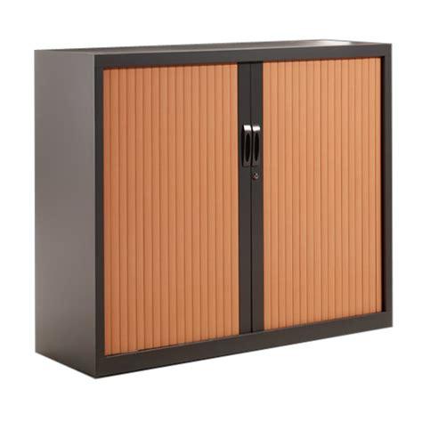 classeur bureau achat de mobilier de bureau professionnel aménagement de
