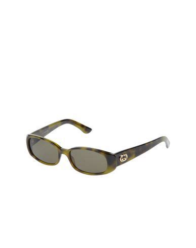 designer brillen outlet 27 best images about brillen on eyewear sunglasses and oakley sunglasses