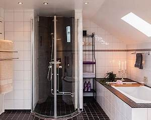 Comment Disposer Les Couleurs Dans Une Pièce : charmant comment carreler une salle de bain 4 comment disposer le carrelage dans la salle de ~ Preciouscoupons.com Idées de Décoration