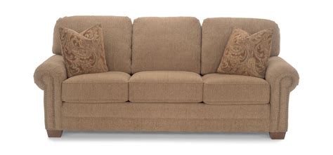 Abstandshalter Sofa Wand by Candice Sofa By Hickory Manor Hom Furniture