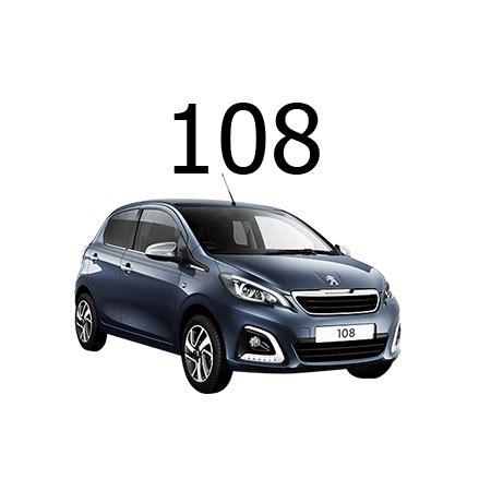 housse siege peugeot 107 housse siège auto peugeot archives housse auto
