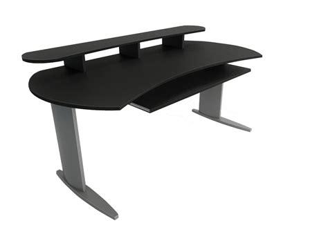 meuble pour studio d enregistrement et mastering modson fabrique vos meubles pour votre studio