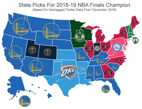 team  state thinks  win   nba finals