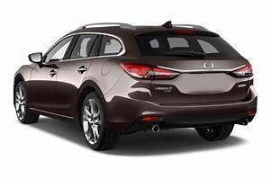 Mazda 3 Kaufen : mazda 6 kombi neuwagen suchen kaufen ~ Kayakingforconservation.com Haus und Dekorationen