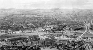 Historische Baustoffe Dresden : galerie saxonia stadtplan dresden ~ Markanthonyermac.com Haus und Dekorationen