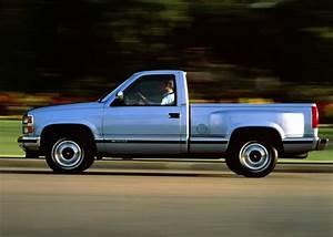 1991 Chevrolet Silverado Trucks Photo Gallery  U2013 Car Wiring