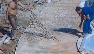 Industriel des produits et adjuvants pour les betons et enduits