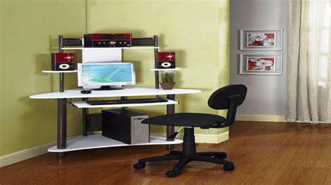 walmart furniture computer desk computer desks at walmart computer desk small corner computer desks ikea ikea mikael corner desk