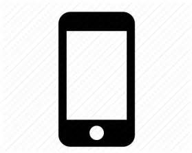 phone icon missing mobile phone icon search engine at search