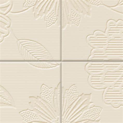 Ceramic floor tiles cm 20x50 texture seamless 15925