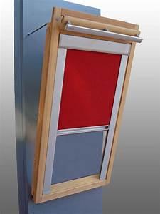 Rollos Für Velux Fenster : verdunkelungsrollo verdunkelungsrollos rollos rollo dachfenster dachfensterrollo ~ Orissabook.com Haus und Dekorationen