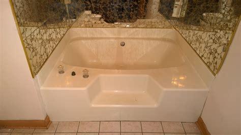 what is a garden tub garden tub refinishing