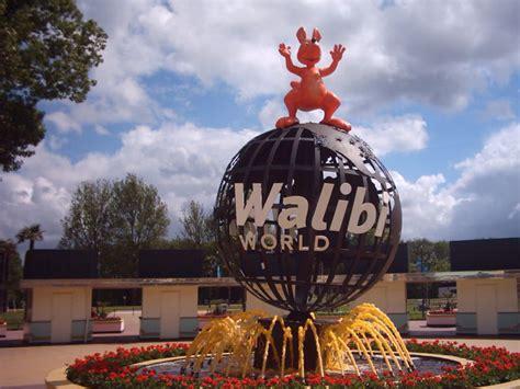 walibi group wikipedia