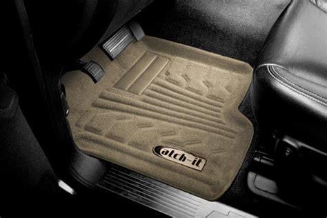 lund catch it carpet floor mats reviews read customer