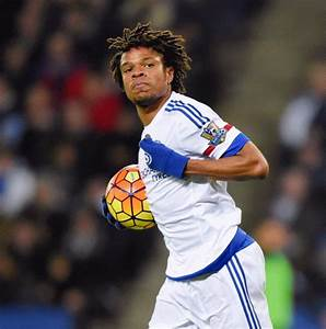 Chelsea Reportedly Agree with a Shock Move, Blues Star ...