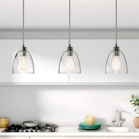 pendant lights for kitchen islands pendant lights captivating 3 light island rustic kitchen