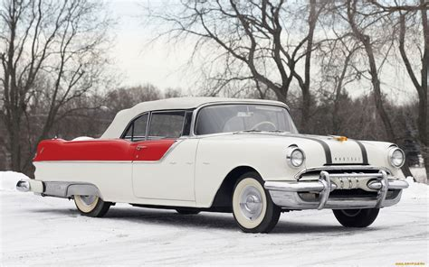 Classic Pontiac Wallpaper by Wallpapers 1920x1200 Winter Snow Trees