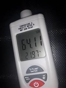 Luftfeuchtigkeit In Der Wohnung : optimale luftfeuchtigkeit wohnung wo liegt die optimale ~ Lizthompson.info Haus und Dekorationen