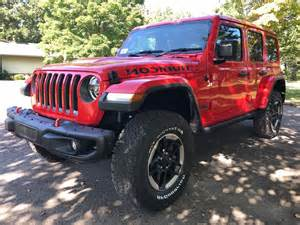 jeep wrangler rubicon diesel price  review