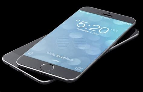 the all screen apple iphone iphone 7 and iphone 7 plus apple will introduce higher