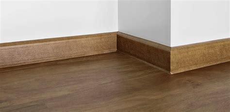klick vinylboden 183 vinyl fliesen 183 lederboden kaufen klick vinyl boden de
