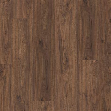 walnut flooring laminate wood flooring ld95 classic amore walnut laminate flooring at leader floors