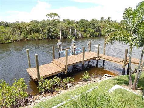 dock repair cost boat dock repairs fixes