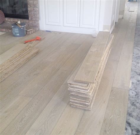 light wood floors best of hardwood flooring becki owens