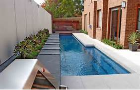 Modern Lap Pool Design Ideas By Out From The Blue Elegant Green Swimming Pool Design Ideas Pool Stuff Pinterest Small Pool Designs Photos For Small Yards And Backyard Designs Ideas Pools By Design Pool Designs Nj Design Pool Pool Table