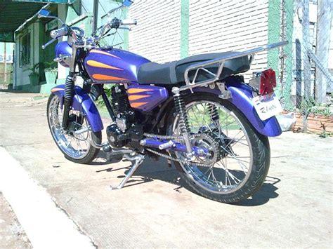 r1 motos tuning motores py