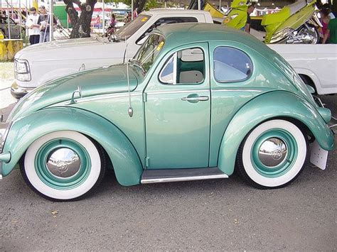 mini volkswagen beetle 37 best white wall tires images on pinterest old