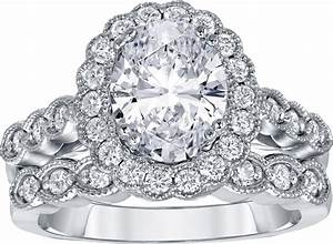 top 8 different engagement ring styles overstockcom With unique wedding ring styles